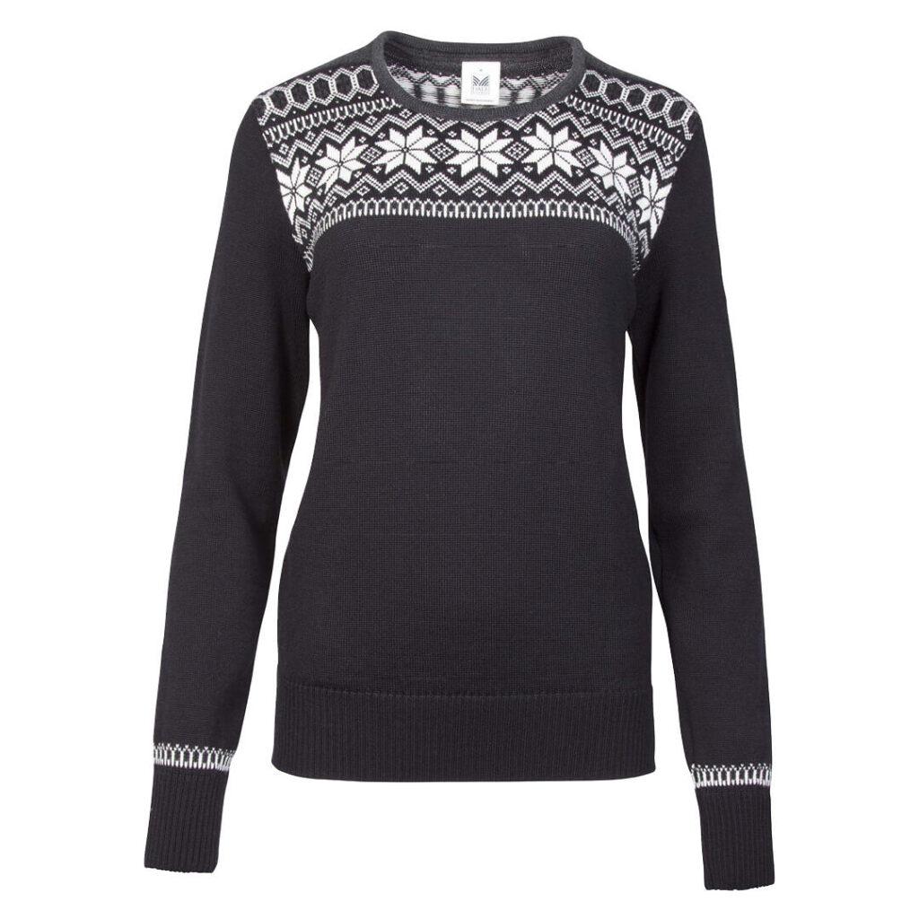 garmisch genser