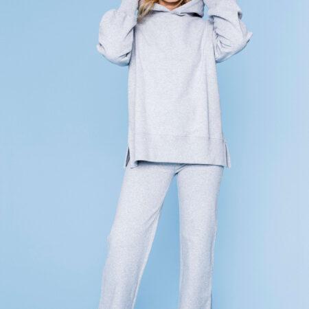 Loungewear Kjøp Loungewear for dame | GirlofNorth.no